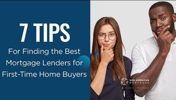 Reverse Mortgage Loans for Seniors