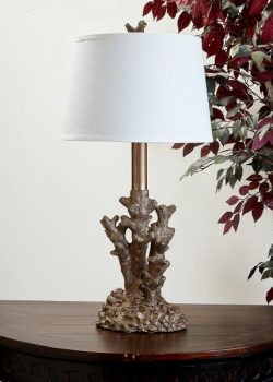 Looking to buy lamps Online
