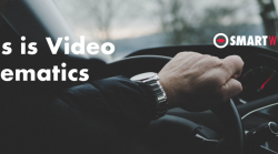 SmartWitness – Video Telematics