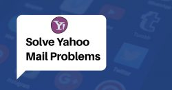 How To Solve Yahoo Mail Problems When It Stop Receiving Mails?