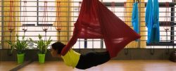 Dynamic Health Studio | Yoga classes in pune | Iyengar yoga