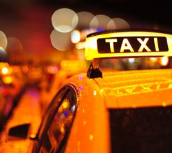 Sacramento Cab Companies in The Area | Sacramentoyellowcabco.com