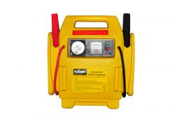 Jump Start Manufacturers-Lead Acid Jump Starter: Traditional Trading Tool