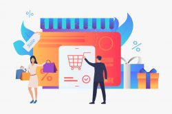 eCommerce SEO Services India