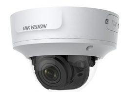 Hikvision CCTV Installation in Auckland | levelupsecurity.co.nz