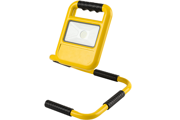 This Floodlight Manufacturer Is Sure To Last