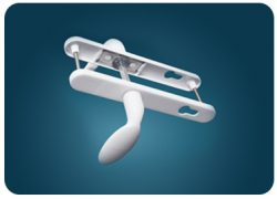 Range Of Requirements Posed Door Handle Manufacturer
