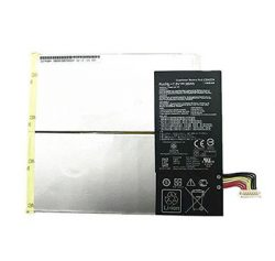 New Asus T200TA-1A Laptop Battery