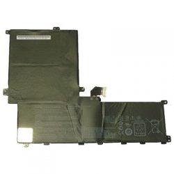 Asus B9440UA7500 Laptop Akku