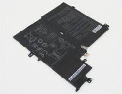 für Asus C21PQC5 Laptop Akku