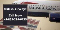 British Airways Flight Change Policy, Fee, Same Day, 24 Hours Service