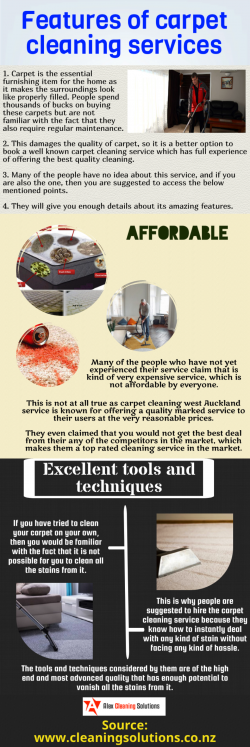 Expand life with carpet cleaning Services