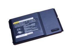 Hot Clevo M400ABAT-12 Batterie