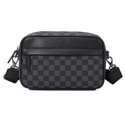 人気 メンズ ショルダー バッグ 販売、2305円で送料無料ゲットできます!