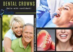 Comprehensive Dental Care To Ensure Oral Health