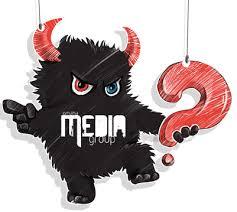 Seeking Digital Marketing Expert Omaha
