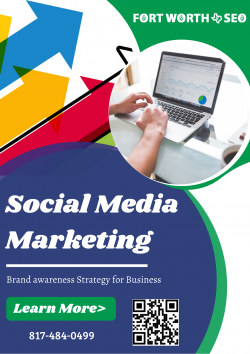 Empower Your Audience with Social Media Marketing
