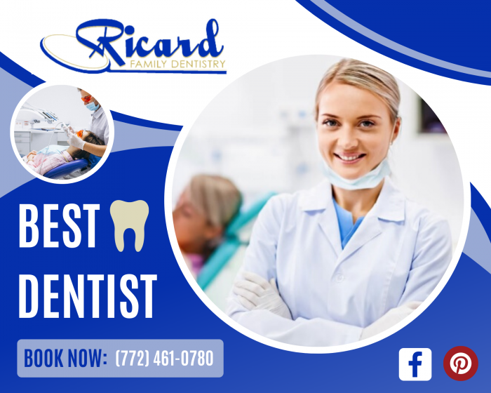 Exquisite Dental Solutions for Oral Health