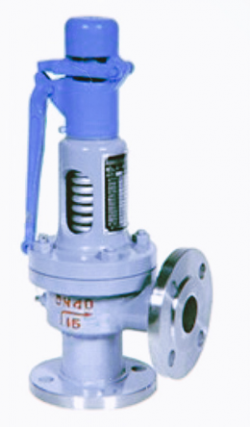 Safety Valve Manufacturer in Germany | Valvesonlyeurope