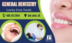 Get a Confident Smile with Our Experts