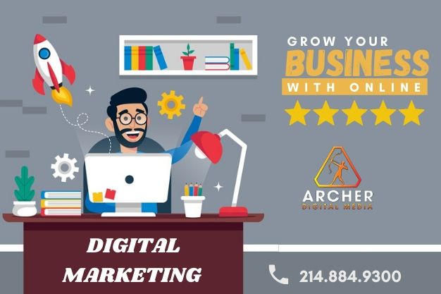 Change Your Business Strategy with Our Team