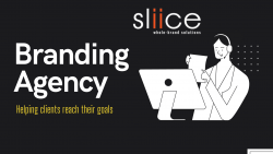 Grow Your Brand with Sliice Marketing