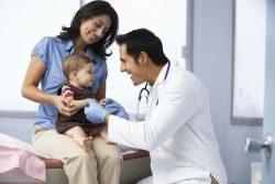 Excellent Treatment & General Physician – Dr. Vijayalakshmi Kodati