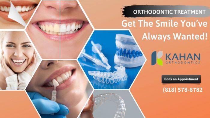 Highest Quality Orthodontic Treatment