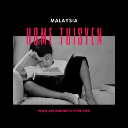 Home Tuisyen Malaysia