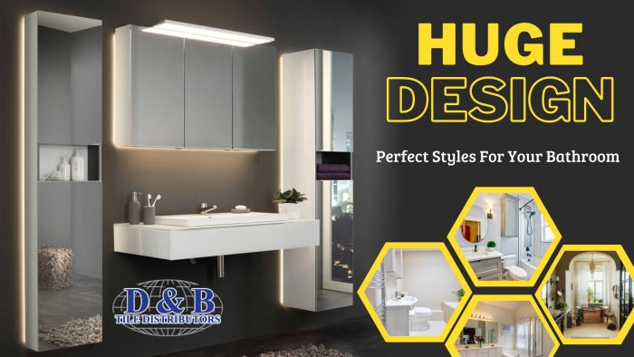 Leading Designs With Classy Trends
