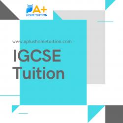 IGCSE Tuition in Malaysia
