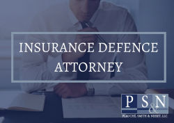 Hire an Attorney for Your Insurance Claim