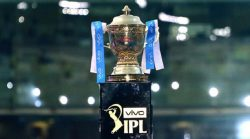 UAE Will Host the 13th Season of the IPL