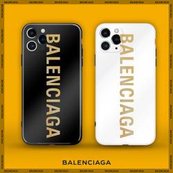 バレンシアガ iPhone11 pro Max ケース スーツケース調 Balenciaga iPhoneXS/X iPhoneXR ケース 個性的 ...