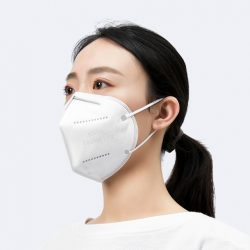 KN95 protective mask SALE online!