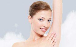 Laser Hair Removal in Ludhiana | Dr. Shikha Aggarwal