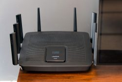linksyssmartwifi.com | Linksys Smart WiFi | Linksys router login