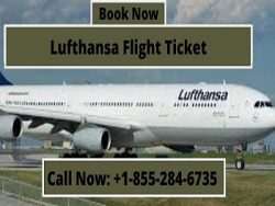 Get Full Details on Lufthansa Flight Change Fee and Laws