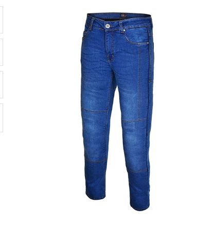 Which Type of Motorcycle Pants Can I Best Buy?