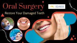 Advanced Dental Treatment For your Beautiful Smile