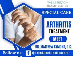 New Ways to Beat Osteoarthritis Pain