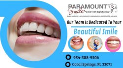 Dental Care Center For Your Family