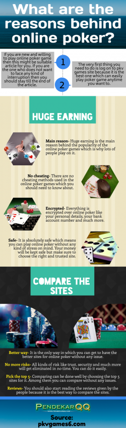 How to do Low bets In Online Poker