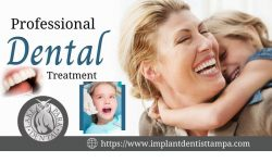 Premium Oral Health Care Solutions