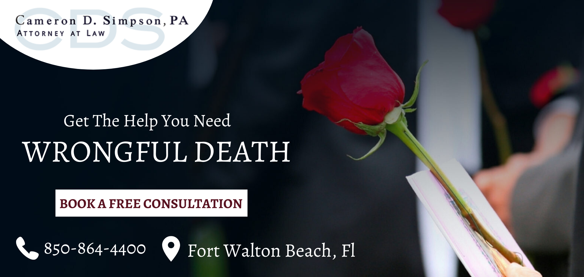 Professional Lawyers for Your Grieving
