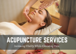 Quality Acupuncture Impacts