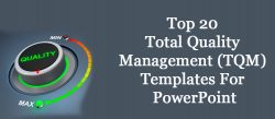 Top 20 Total Quality Management Templates