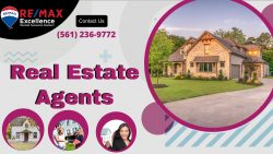 Make Your Property Sale With Our Agents
