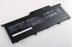 Hot Samsung 900X3D Laptop Akku