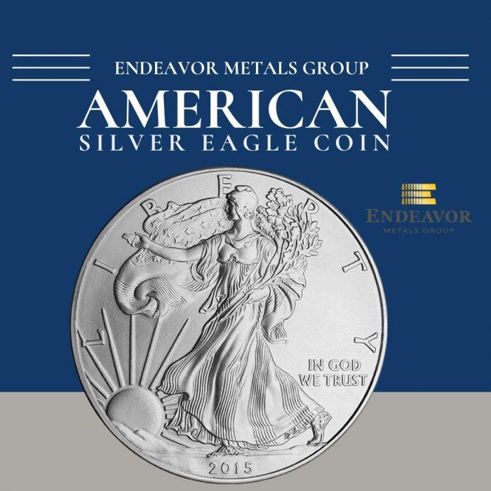 Shop Precious Metals in Online